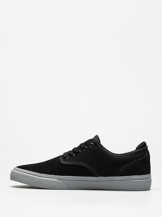 Buty Emerica Wino G6 (black/grey)