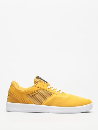 Buty Supra Saint (golden/white)