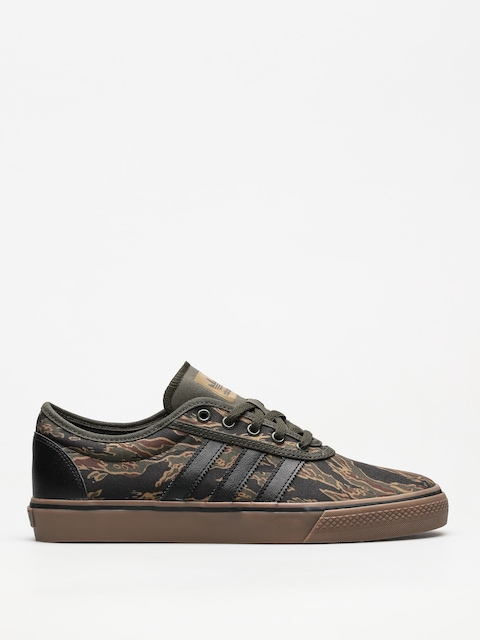 Buty adidas Adi Ease (night cargo/core black/gum5)