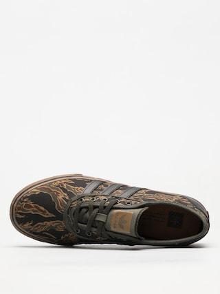 Buty adidas Adi Ease (night cargo/core black/gum5)