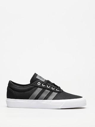 Buty adidas Adi Ease (core black/grey four f17/ftwr white)