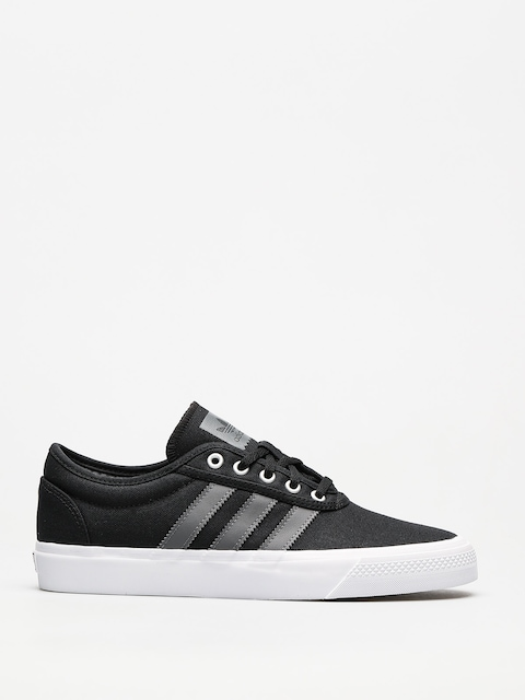 Buty adidas Adi Ease (core black/grey four f17/ftwr white)