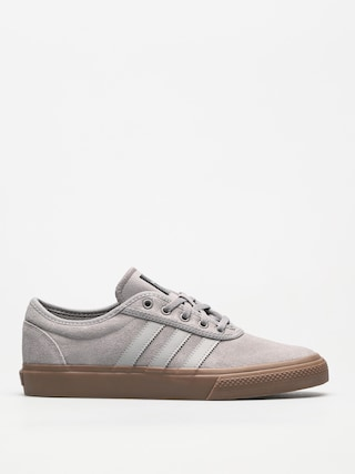 Buty adidas Adi Ease (ch solid grey/mgh solid grey/gum5)