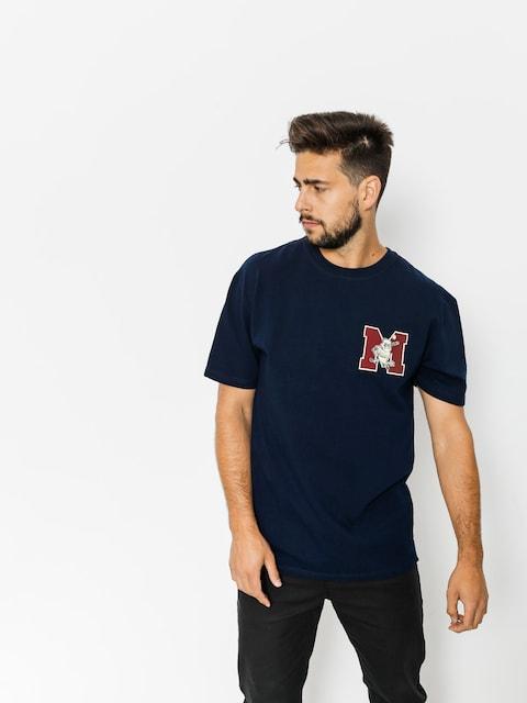 T-shirt Malita Bird