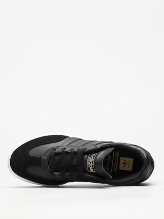 Buty adidas Busenitz Vulc Rx (core black/core black/ftwr white)