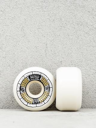 Kółka Bones Deathbox Formula P5 81B (white)