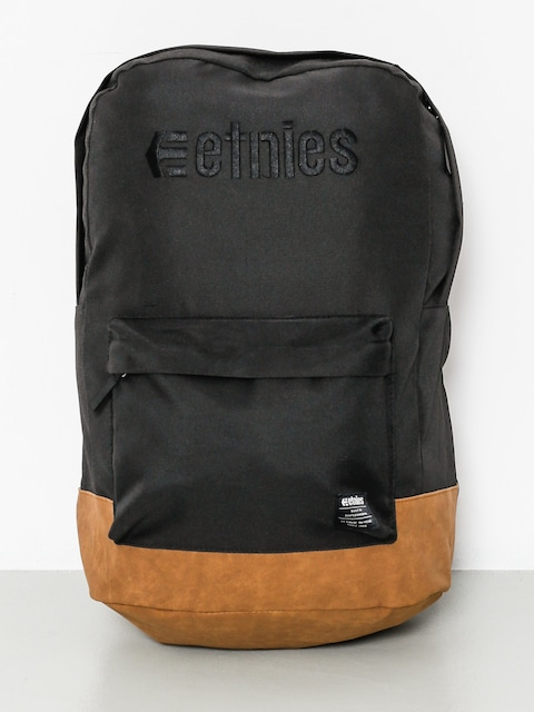 Plecak Etnies Etnies Essential