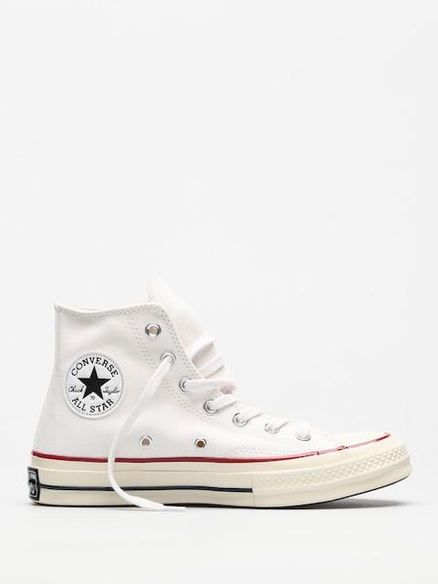 Trampki Converse Chuck 70 (white/garnet/egret)