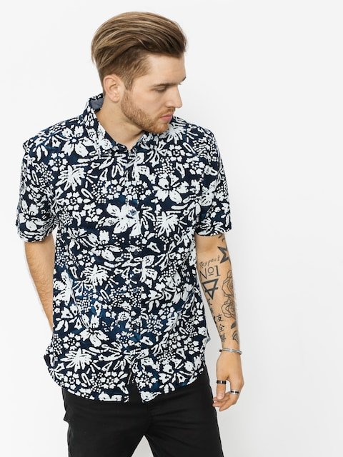 Koszula Vans Trippin Batik