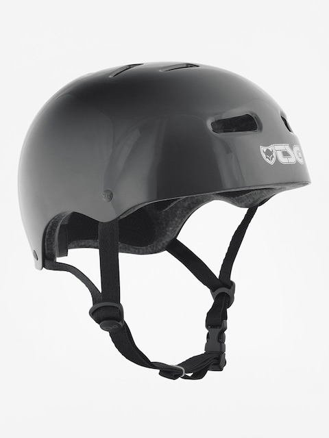 Kask TSG Skate Bmx Injected (injected black)