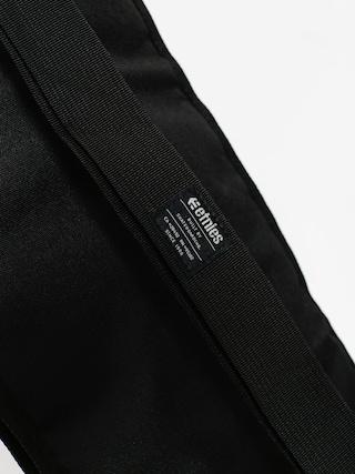 Pokrowiec na deskorolkę Etnies Etnies Skatebag (black)