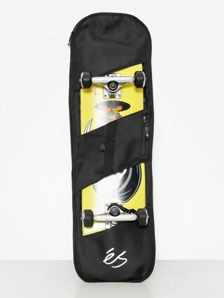 Pokrowiec na deskorolkę Es Skate Bag (black)