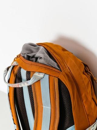 Plecak Burton Sleyton (true penny ripstop)