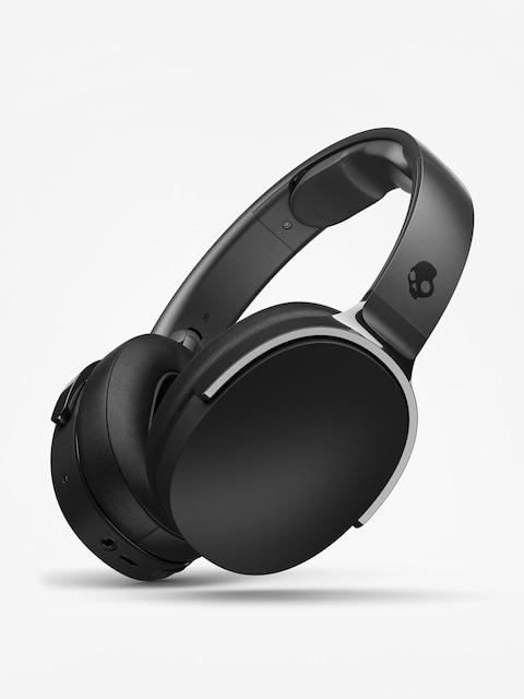 Słuchawki Skullcandy Hesh 3.0 BT (black/black/black)