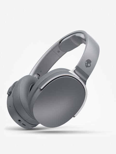 Słuchawki Skullcandy Hesh 3.0 BT (gray/gray/gray)