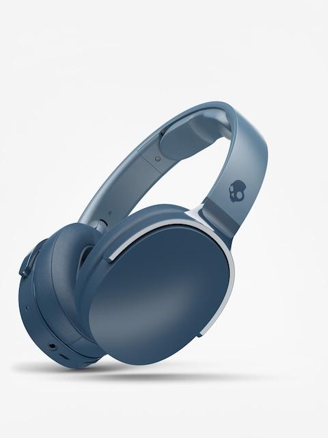 Słuchawki Skullcandy Hesh 3.0 BT (blue/blue/blue)