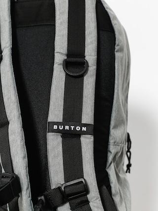 Plecak Burton Kettle (grey heather)