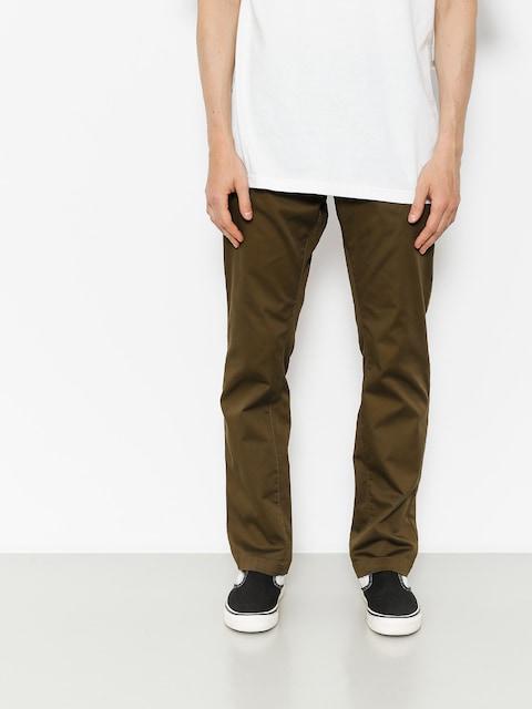 Spodnie Volcom Frickin Modern Stretch (swe)