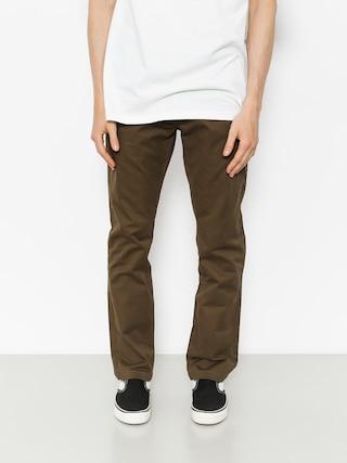Spodnie Volcom Frickin Slim Chino (swe)