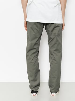 Spodnie Volcom Frickin Modern Stretch (dgn)