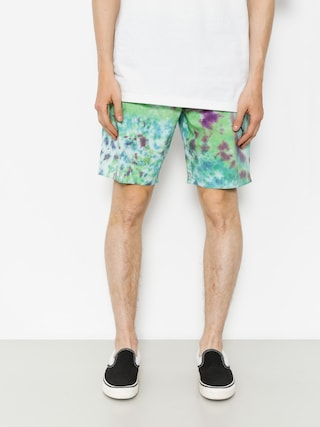 Boardshorty Volcom Chill Out Stoney (mlt)