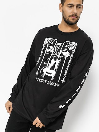 Longsleeve Emerica Sweet Dreams (black)