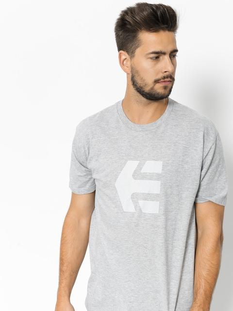 T-shirt Etnies Mod Icon