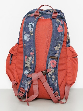 Plecak Burton Kilo (mood indigo wld flwr)