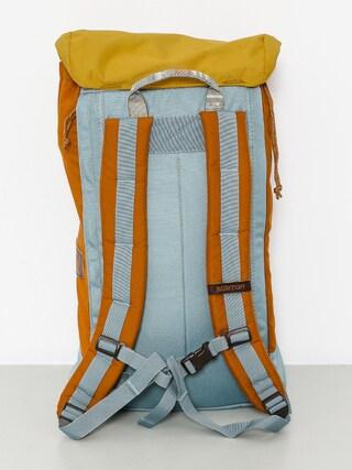 Plecak Burton Tinder (true penny ripstop)
