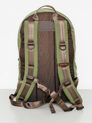 Plecak Burton Kettle (clover aloe)