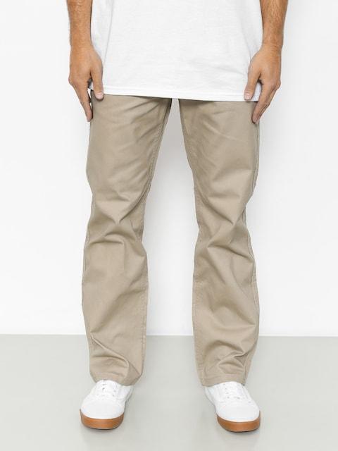 Spodnie Emerica Defy Chino