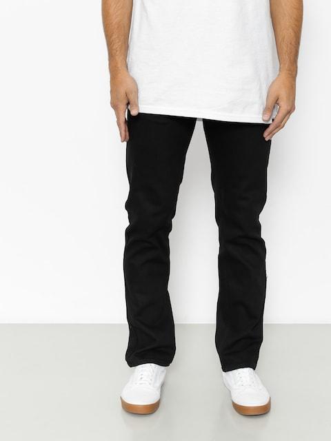 Spodnie Etnies Essential Straight Denim