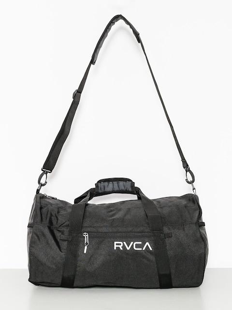 Torba RVCA Va Sport Gym Duffel (black)