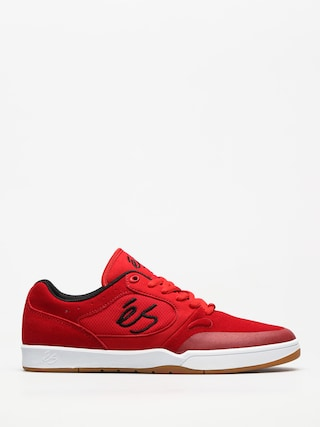 Buty Es Swift 1.5 (red)