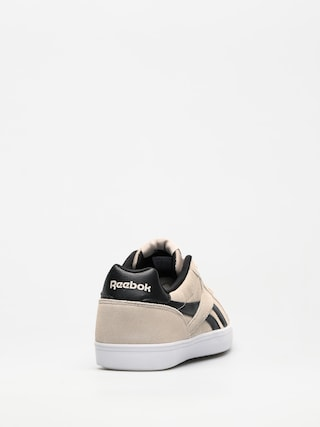 Buty Reebok Royal Complete 2Ls (stucco/black/white)