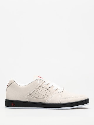 Buty Es Accel Slim (white/black)