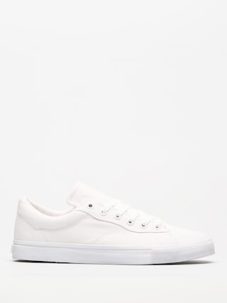 Buty Emerica Indicator Low (white/white/white)