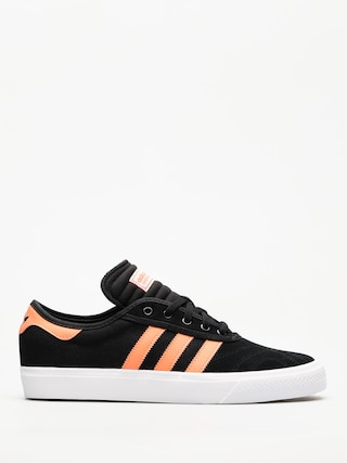 Buty adidas Adi Ease Premiere (core black/chalk coral s18/ftwr white)