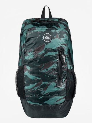 Plecak Quiksilver Octo Packable (dark forest)