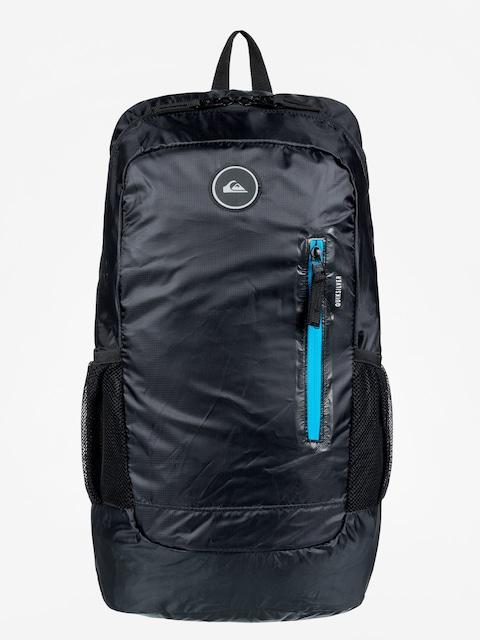 Plecak Quiksilver Octo Packable