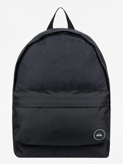 Plecak Quiksilver Everyday Poster Plus (oldy black)