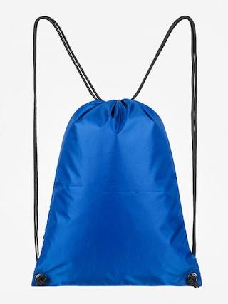 Plecak DC Cinched 2 (sodalite blue)