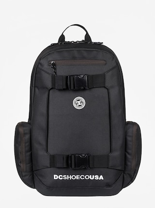 Plecak DC Chalked Up (black)