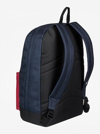 Plecak DC Backstack Cb (black iris)