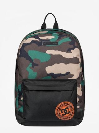 Plecak DC Backstack Cb (camo)