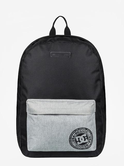 Plecak DC Backstack Cb (black)