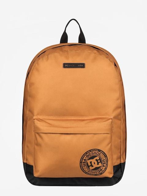 Plecak DC Backstack