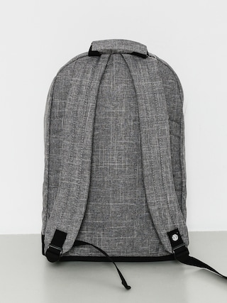 Plecak Element Beyond (grey grid htr)