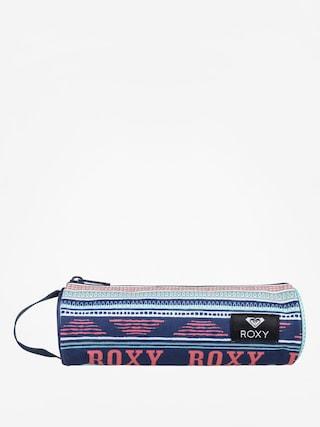 Piórnik Roxy Off The Wall Wmn (bright white ax bohe)
