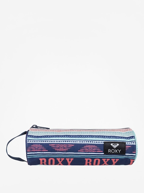 Piórnik Roxy Off The Wall Wmn (bright white ax bohe)